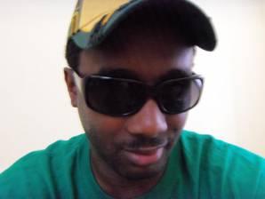 SugarDaddy profile jackson309