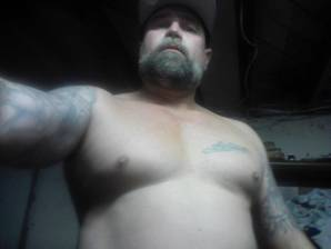 SugarDaddy profile socalipleaser68