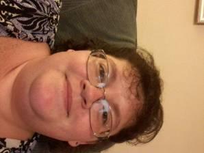 SugarBaby profile texascurls77