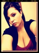 SugarBaby profile sexiimama6969