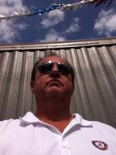 SugarDaddy profile BAMAMAN69