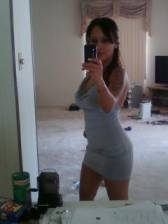 SugarBaby profile ChicaxxPaulina