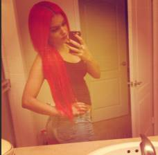 SugarDaddy profile reddiamond_