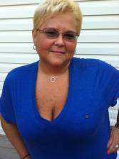 SugarBaby profile hotmomma328