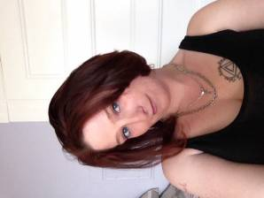 SugarBaby profile Casey4