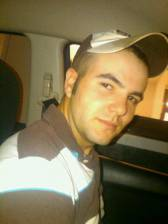 SugarBaby-Male profile randyalan714