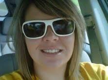 SugarBaby profile smilesalways-26