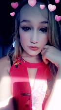 19-year-old, Single From: Buckeye, Arizona, United States
