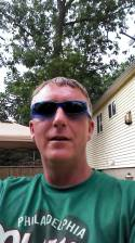 SugarDaddy profile irishhammer72