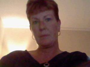 SugarBaby profile abenaki53