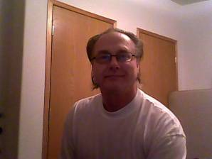 SugarBaby-Male profile dancingworm1