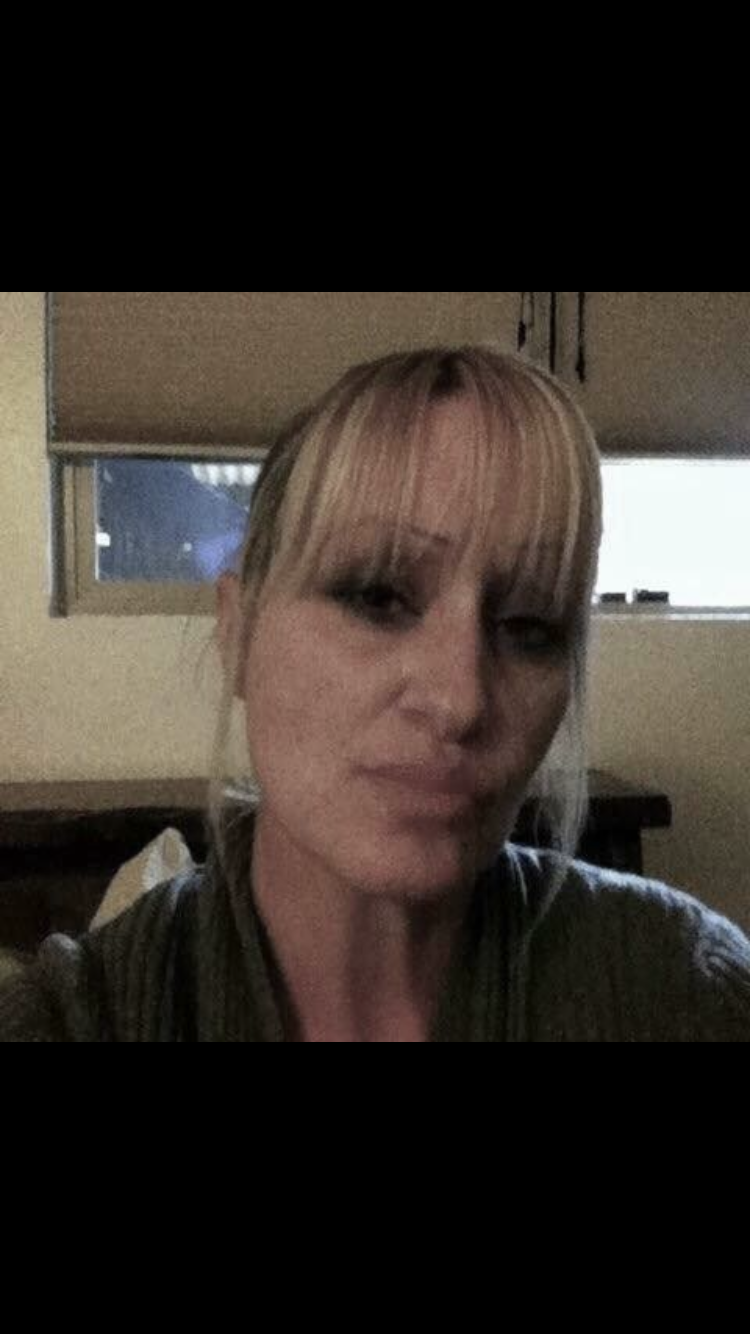 Sugar mama dating in clermont fl