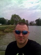 SugarBaby-Male profile neednow90