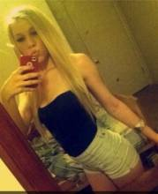 SugarBaby profile Briauna1207