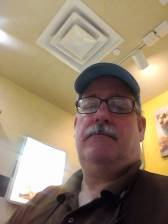SugarDaddy profile mitchb62