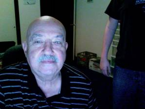 SugarDaddy profile billyindianrd
