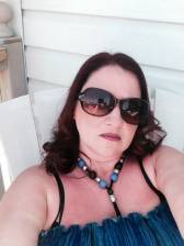 SugarBaby profile Candik1012