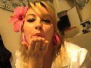 SugarBaby profile KayLoveMe