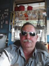 SugarDaddy profile billybuck3