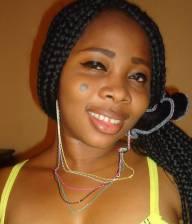 SugarBaby profile joyjoyjoyce