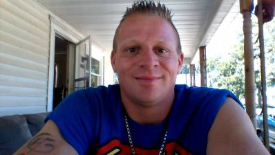 SugarBaby-Male profile delaut1