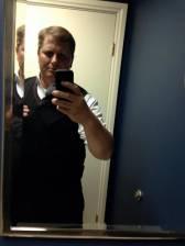 SugarDaddy profile mike881642