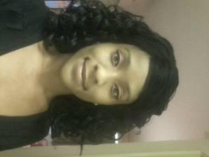 SugarDaddy profile TinaBoo22