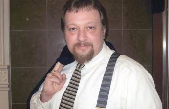 SugarDaddy profile loyalone40