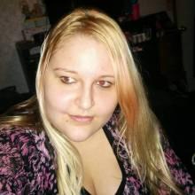 SugarBaby profile jessieboo0912