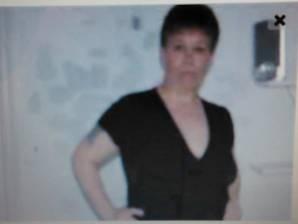 SugarBaby profile Janice76