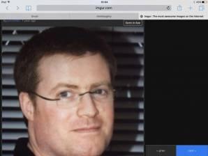 SugarDaddy profile John1430