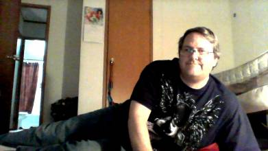 SugarBaby-Male profile rockon69