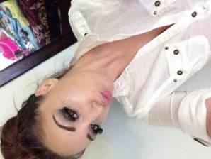 SugarBaby profile Princessberr89