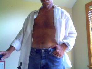 SugarDaddy profile adodgerxx