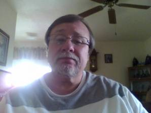 SugarDaddy profile rickalove111