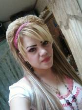 SugarBaby profile singledeb4love