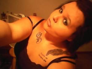 SugarBaby profile beccanicole96