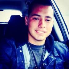 SugarBaby-Male profile Latinboy1021