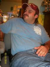 SugarBaby-Male profile klug81