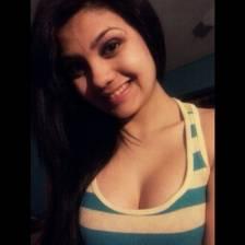 SugarBaby profile AdrianaO1