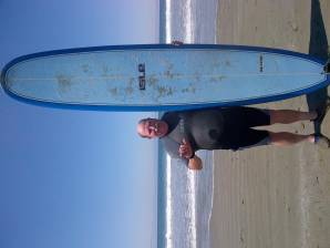 SugarDaddy surfing saildrum Athletic