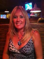 SugarDaddy profile cheryl48gg