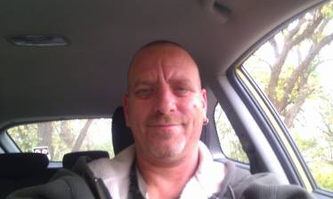SugarDaddy profile formermarine456
