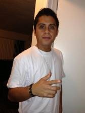 SugarDaddy profile sanchez32