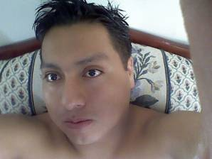 SugarBaby-Male profile peewee28