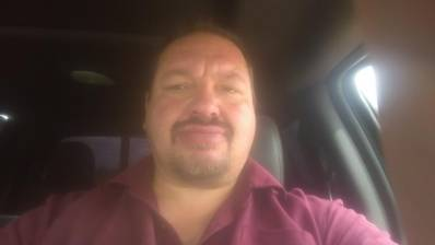 SugarDaddy profile smoothdaddy11