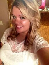 SugarMomma profile Nicoleh4