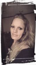 Woman for ExtraMarital profile Darlene40