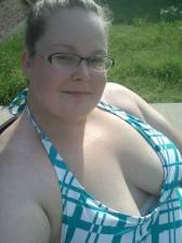 Dating bbw Adult for
