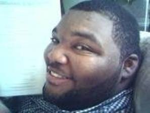 SugarBaby-Male profile bigcountryluvin